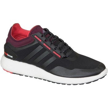 Shoes Women Running shoes adidas Originals CH Rocket Boost W Black