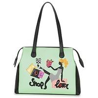 Bags Women Small shoulder bags Braccialini SHOPLOVER Green