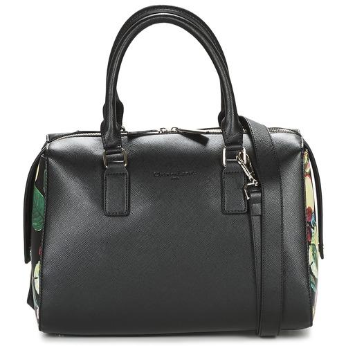 Bags Women Handbags Christian Lacroix PLAZA 9 Black