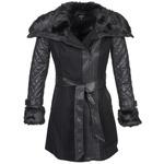 coats Morgan GEFROU