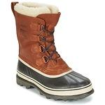 Snow boots Sorel CARIBOU WL