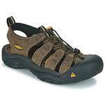 Outdoor sandals Keen NEWPORT