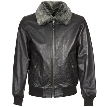 Leather jackets / Imitation leather Schott LC 930 D
