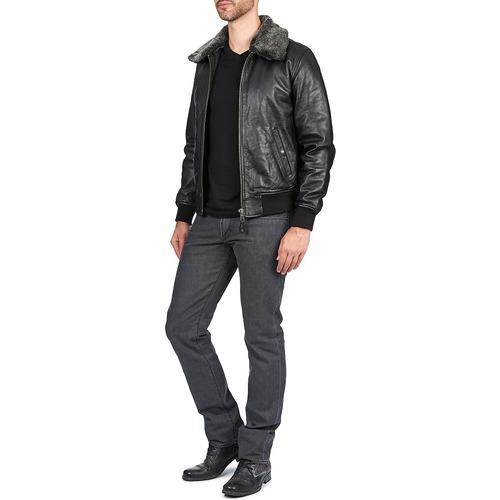 Schott Black 930 Black D Lc Lc Schott D Schott Lc 930 D 930 Black wX11pRq