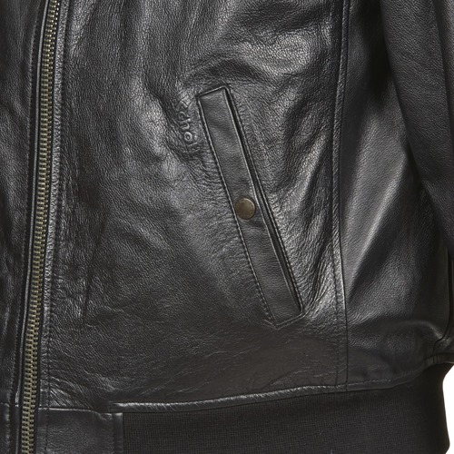 Schott Schott Lc Lc D D Black Lc Black Schott 930 930 TfqAxUw