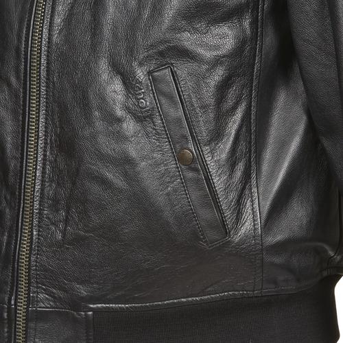 Lc D Black Lc D 930 930 Schott Black Schott Schott 8BZY8qxS