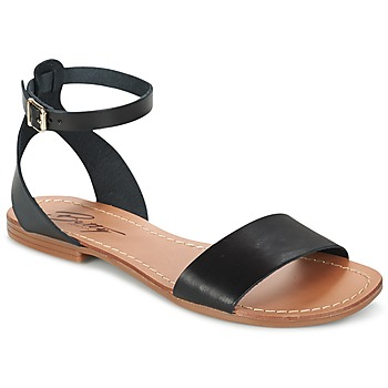 Shoes Women Sandals Betty London GIMY Black