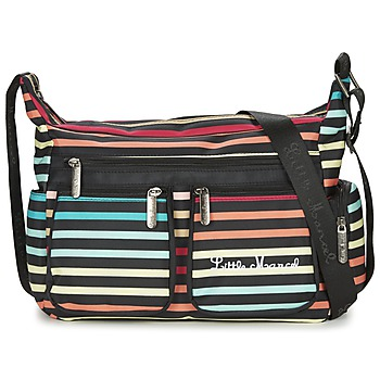 Shoulder bags Little Marcel NANCY