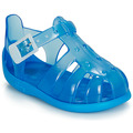 Shoes Boy Water shoes Chicco