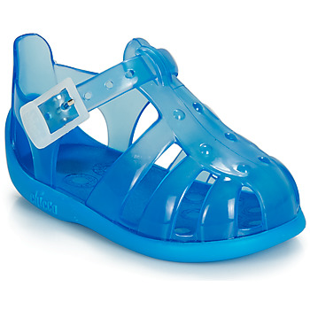 Shoes Water shoes Chicco MANUEL TURQUOISE