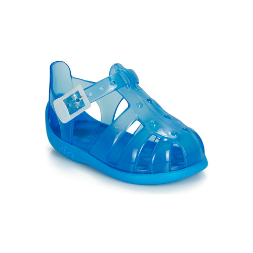 Shoes Boy Water shoes Chicco MANUEL Blue