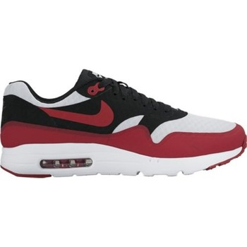 Shoes Men Low top trainers Nike Air Max 1 Ultra Essential
