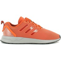 Low top trainers adidas Originals S76550 Sport shoes Man