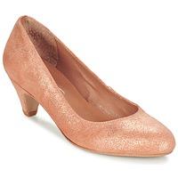 Shoes Women Heels Betty London GELA Pink