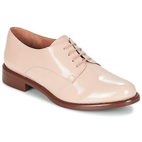 Shoes Women Derby Shoes Betty London GAMO