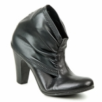 Ankle boots Fru.it CAJAMAR