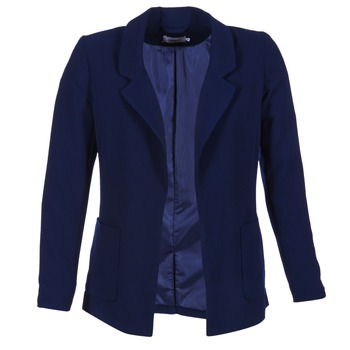Clothing Women Jackets / Blazers Only DUBLIN MARINE