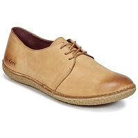 Derby Shoes Kickers HOLSTER