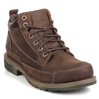 Mid boots Skechers REGIONS