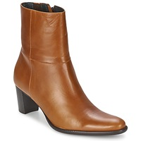 Ankle boots BT London GALET