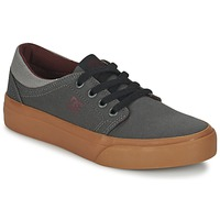 Low top trainers DC Shoes TRASE TX B SHOE XSSR