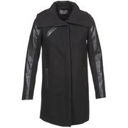 coats Esprit BATES