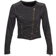 Jackets / Blazers Esprit PARKEL