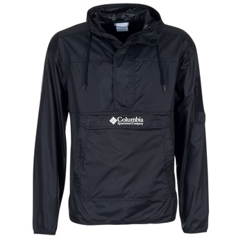 Clothing Men Macs Columbia CHALLENGER Black