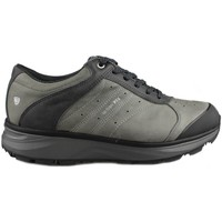 Shoes Men Derby Shoes & Brogues Joya INNSBRUCK LOW PTX STONE