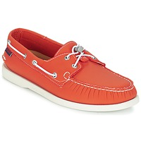 Boat shoes Sebago DOCKSIDES ARIAPRENE