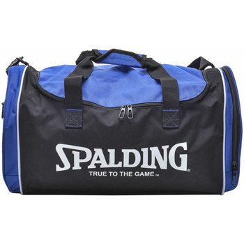 Bags Sports bags Spalding Tube Blue-Navy blue