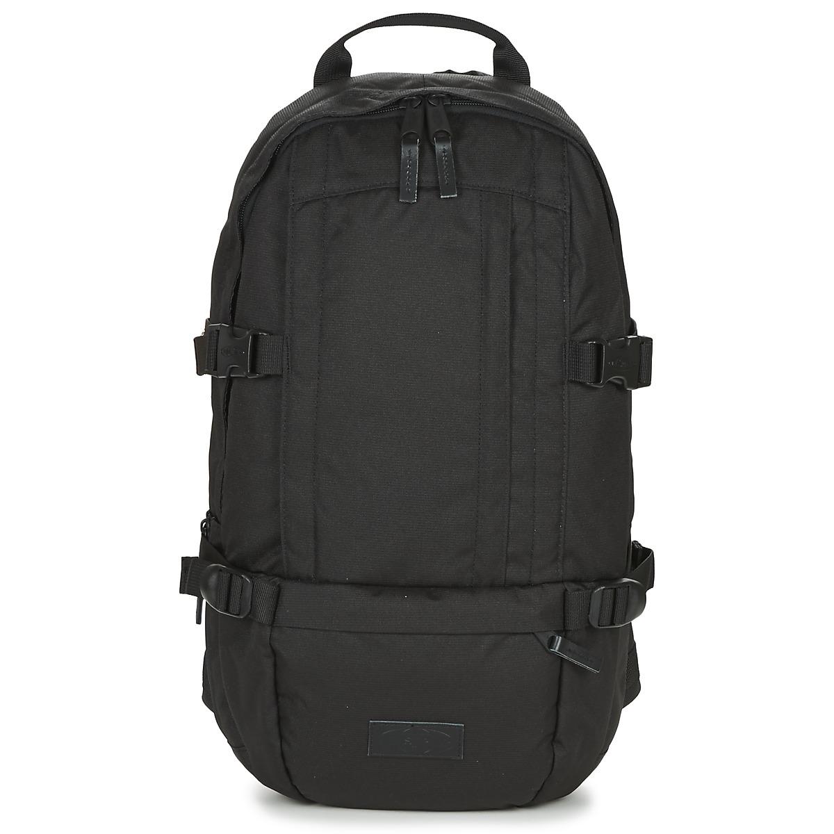Eastpak sac floid noir