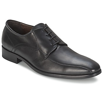Derby Shoes So Size CURRO