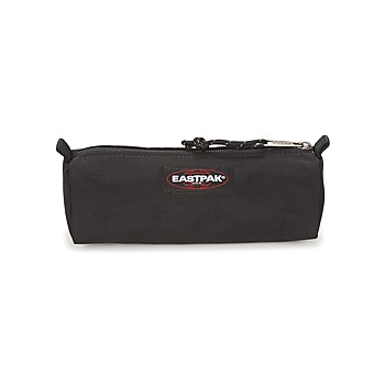 Bags Pouches Eastpak BENCHMARK SINGLE Black
