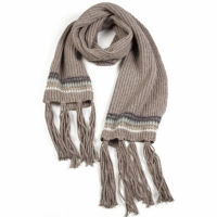 Clothes accessories Women Scarves / Slings Essentiel ZALEDA Black