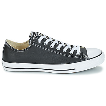 Converse CHUCK TAYLOR CORE LEATHER OX
