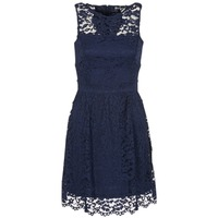 Clothing Women Short Dresses Morgan ROKA Marine
