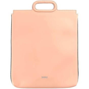 Bags Women Handbags Braintropy ICYBUBCNT Bag big Accessories Pink Pink
