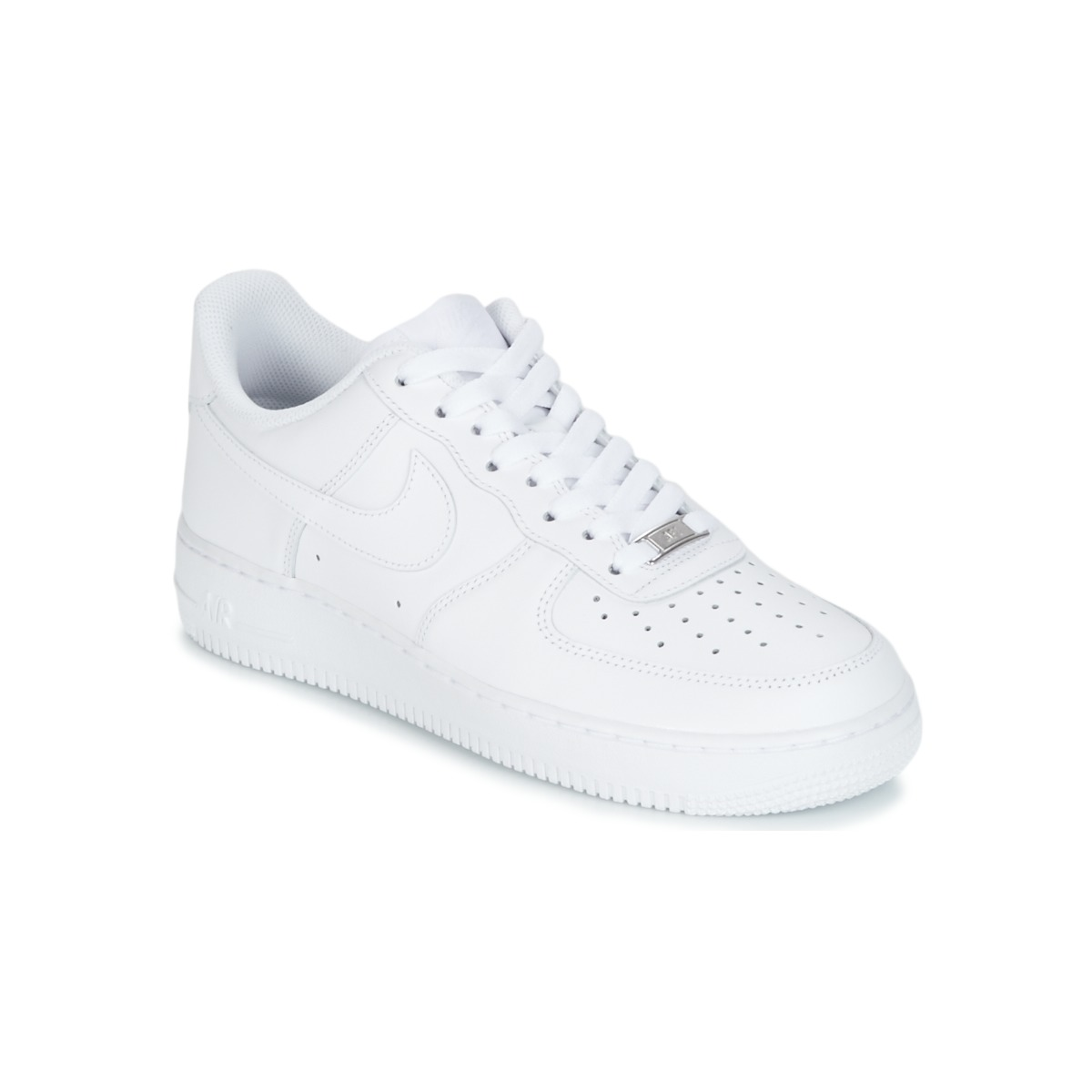 sélection premium dcb78 b797b Cheap Nike Air Force 1 Trainers | Men's, Women's & Kids'