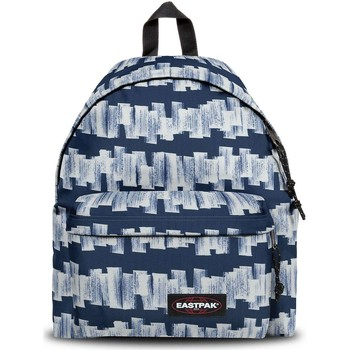 Bags Rucksacks Eastpak EK620 Zaino Accessories Blue Blue