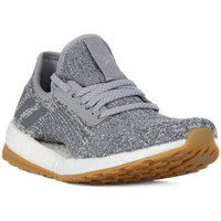 Shoes Women Running shoes adidas Originals PURE BOOST X ATR Multicolore