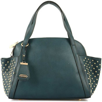Bags Bag Acqua Di Perla APAG26279 Bauletto Accessories Verde Verde