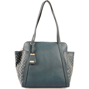 Bags Bag Acqua Di Perla APAG26365 Bag average Accessories Verde Verde