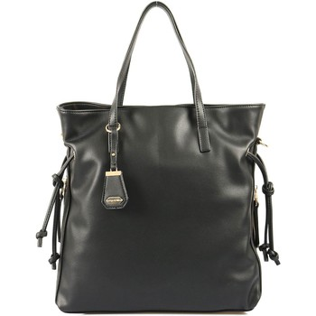 Bags Bag Acqua Di Perla APOP26468 Bag big Accessories Black Black
