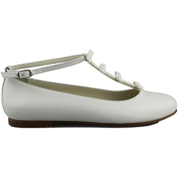 Shoes Girl Flat shoes Oca Loca OCA LOCA BEIGE