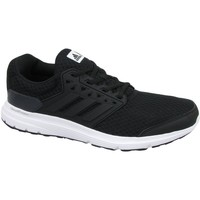 Shoes Men Running shoes adidas Originals Galaxy 3 M Black