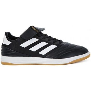 Shoes Men Low top trainers adidas Originals COPA TANGO 17.2 TR     62,0
