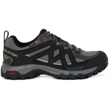 Shoes Men Running shoes Salomon EVASION 2 GTX    118,8