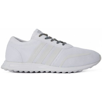 Shoes Women Low top trainers adidas Originals LOS ANGELES J     50,8
