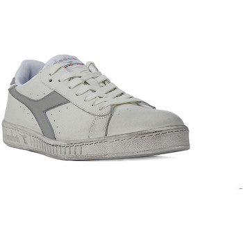 Shoes Women Low top trainers Diadora GAME LOW  WAXED     99,0